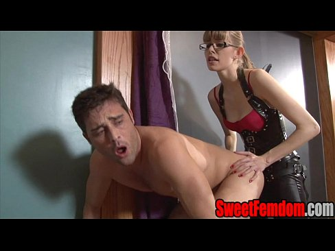 really. anal slut jodie moore happens. can