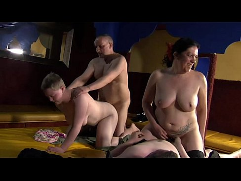 Bondage College Video