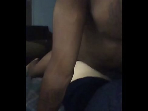 amateur latina sex tapes from houston x