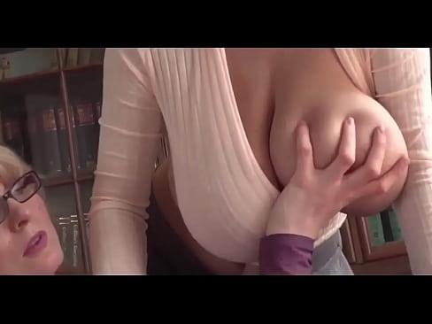 Xnxx boobs