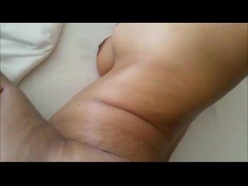Wife pics sex porn xxx nude