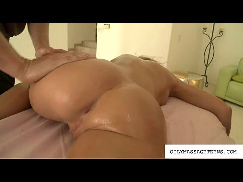 Sexy myanmar boy naked