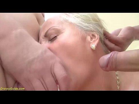 Porn lisa ann hot nude