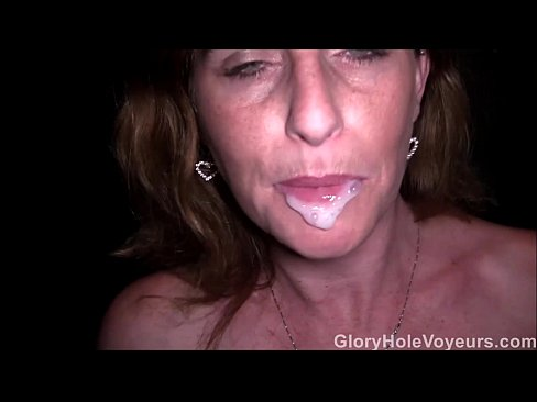 amateur gloryholecompilation amateur facial