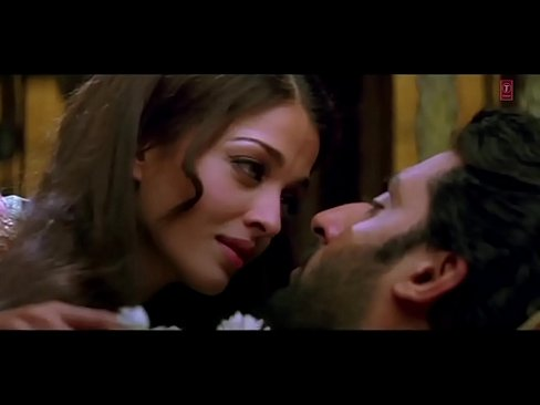 Www aishwarya rai sex video com