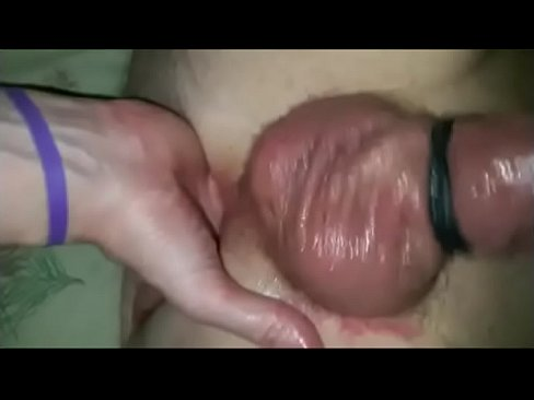 sexy double anal sex