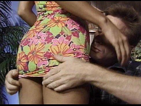 Clip erotica new sapphic