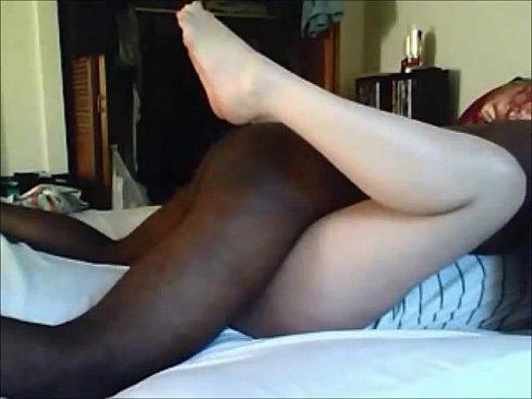 Amateur girls finish cumshot compilation