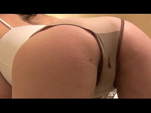Young blonde fresh porn