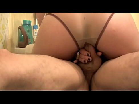 Jennifer garner porn fakes