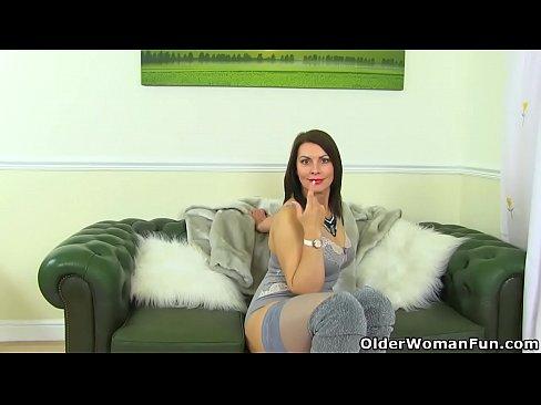 Mae vanessa pornstar