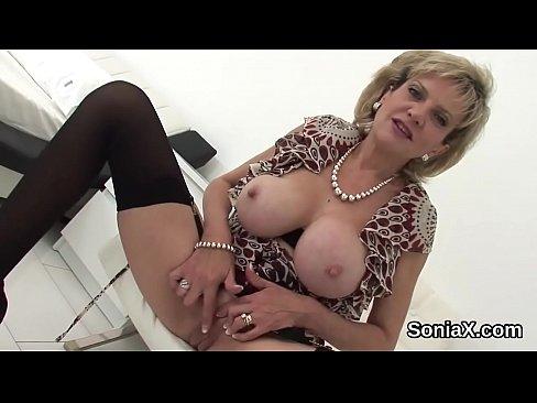 Wendy ussrey bbw amature porn