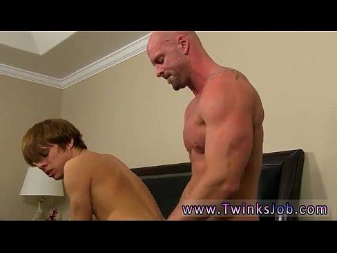 Hot gay sex stories