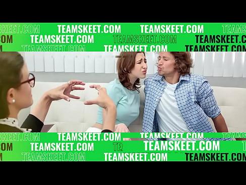 Nude hot latin girls geting fucked