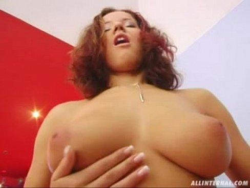 Big Natural Tits Creampie Hd