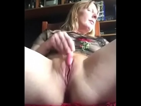 white stepmom sucking black son tumblr