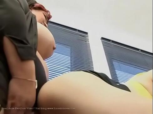 Tree transvestite sex videos