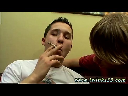 Gay twink first time stories, large pantyhose tube
