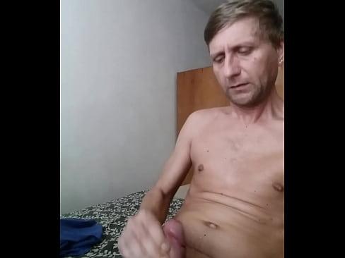 HD sex Moovie