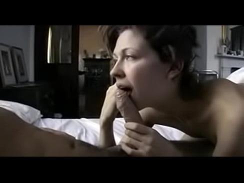 Naked margot stilley pussy pics rimjob