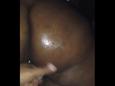 palm bay couple-wet, juicy pussy rides big dick - xnxx