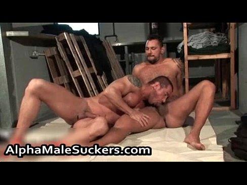 think, sex position 69 koen naken bild rakhi sawant remarkable, rather
