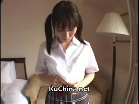 Porno China Hot Scholl Girl Ann can