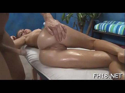 kareena hot naked kiss pussy