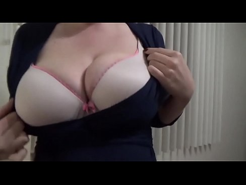 Long haired amateur homemade sex videos