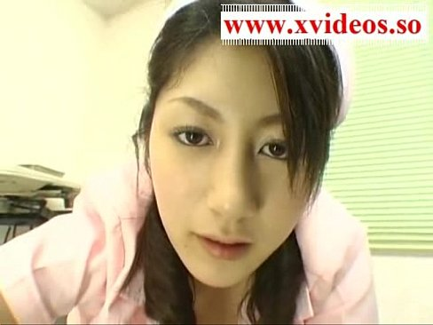 Sex video cam wap arabic