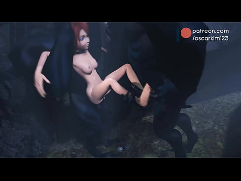 Kingdom hearts kairi and riku naked