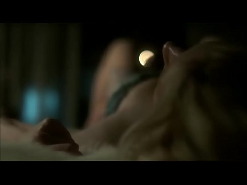 sens-rs-z-sex-videolar