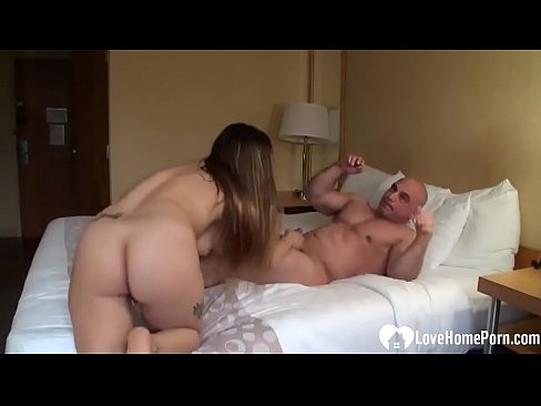 sex pics finger in tit pussy