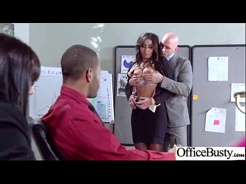 Think, that Naughty office sex