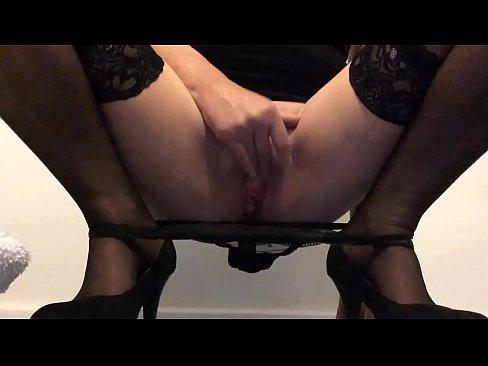 Rani mukherjee hot nude pussy ass fucked