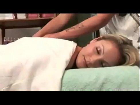 Lesbianis sexes Tattoos