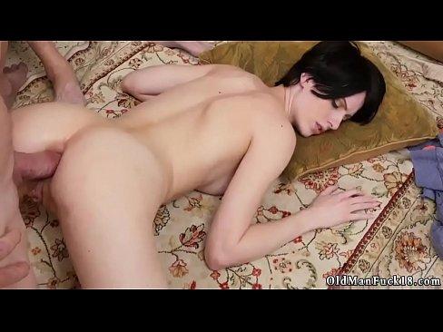 fakie free porn photos