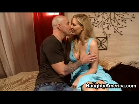 ANGELA: Night time voyeur of dreaming milf