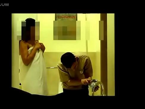 xxx in underwear
