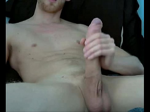 cum big dick