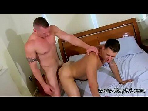 Female orgasm tied