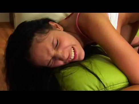 Tori Paige Hot