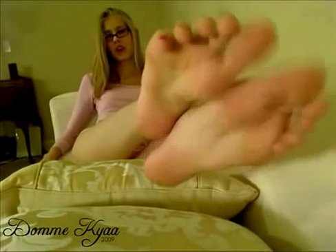 And feet black girls gif sexy soles