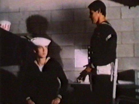 Gay Navy Porn