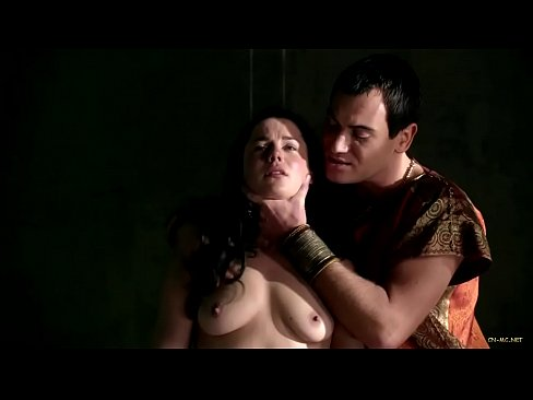 Agree, rather Spartacus jessica grace smith nude seems magnificent
