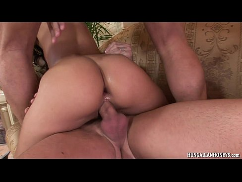 accept. xxx video orgys share your
