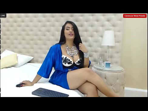 Adelarioss- woman glamorous and very hot -big ass and big tits