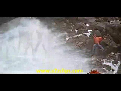 Arathi chapria(HQ) hot kannada song (360p) - XNXX COM