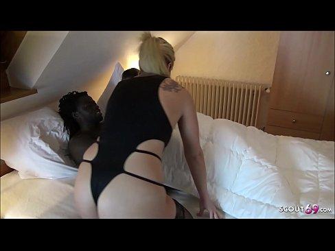 Vater und tochter haben sex