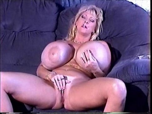 Christina applegate strip tease